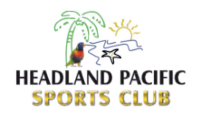 Headland Pacific Sports Club 2