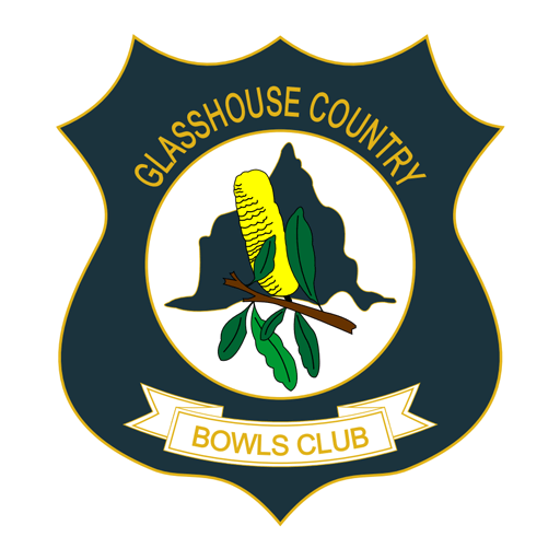 Greenhouse country bowls